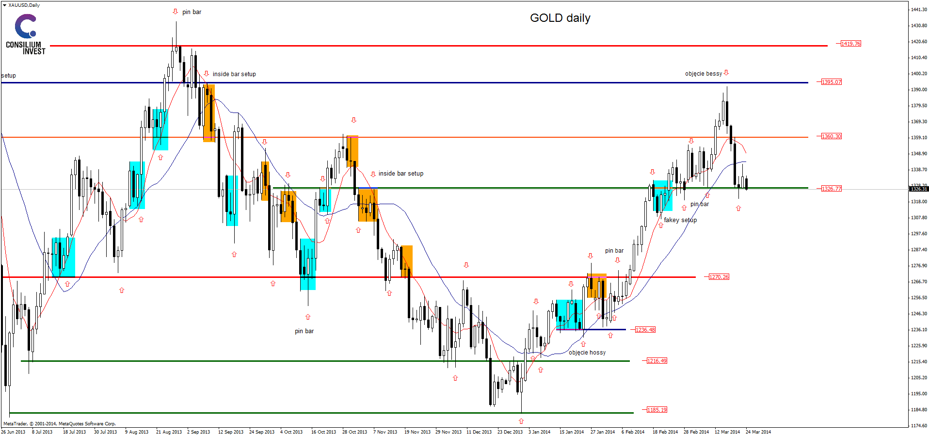 golddaily21 3