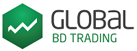 Global BD Trading